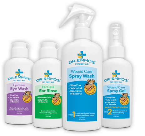pet-first-aid-product-group