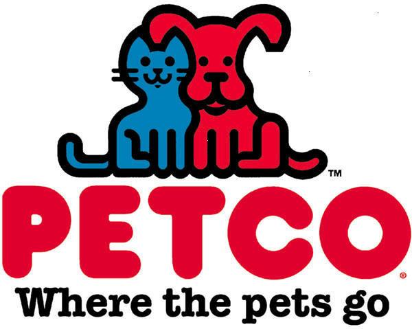 Reviews Petco Dog Training