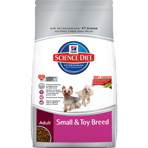 food dog breed hills science puppy diet dry popular hill most brands dogs guide recalled healthy brand
