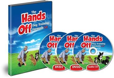 HandsOff