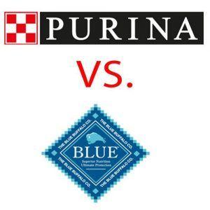 PURINA_vs_blue-buffalo