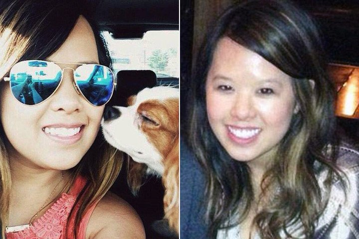 Dallas Nurse, Nina Pham, became the first person to contract the Ebola virus from within the United States. Her dog, Bentley, may also carry the virus.