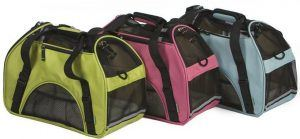 Comfort_Carriers_all_colors