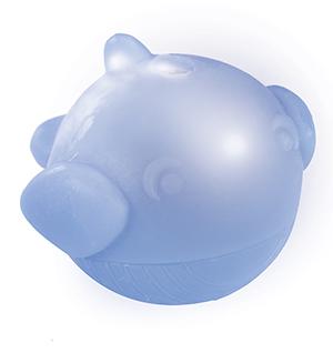 KI_Hide and Seek Ball_Whale