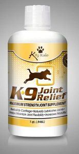 k9joint