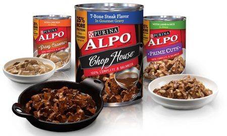 Purina Dog Food Factory Jobs