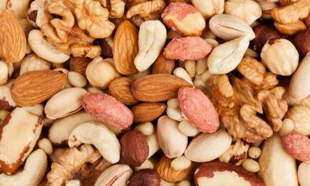 can dogs eat walnuts – The Dogington Post