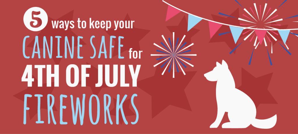 dog-firework-safety-cover-image