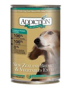 addiction_-_new_zealand_brushtail_vegetables_-_canned_dog_food