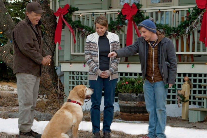 dognamedchristmas2