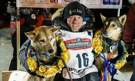 dog doping