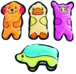 durable dog toys